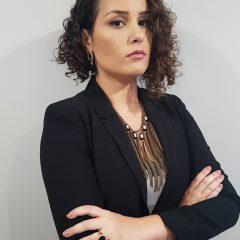 Amanda Magalhães
